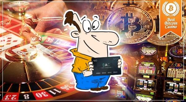 Zeus mengeluarkan mesin slot bitcoin online gratis