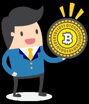 Bebas berputar, tidak ada deposit, kasino bitcoin, menyimpan apa yang Anda menangkan