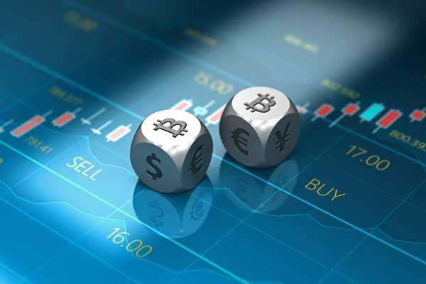 Kasino bitcoin online berputar bebas saat mendaftar