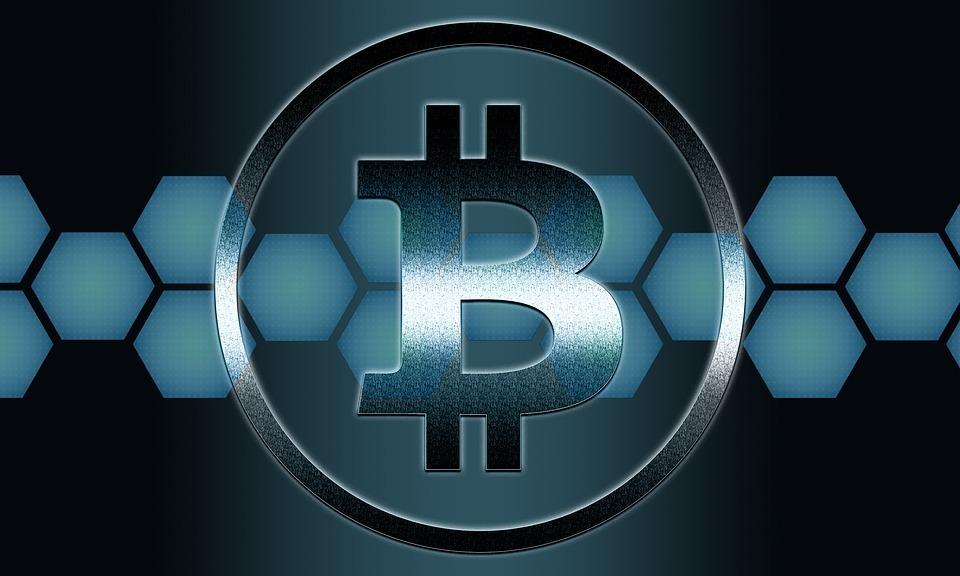 Bitcoin casino zahle 10 spiel mit 50